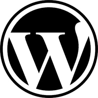 wordpress-200